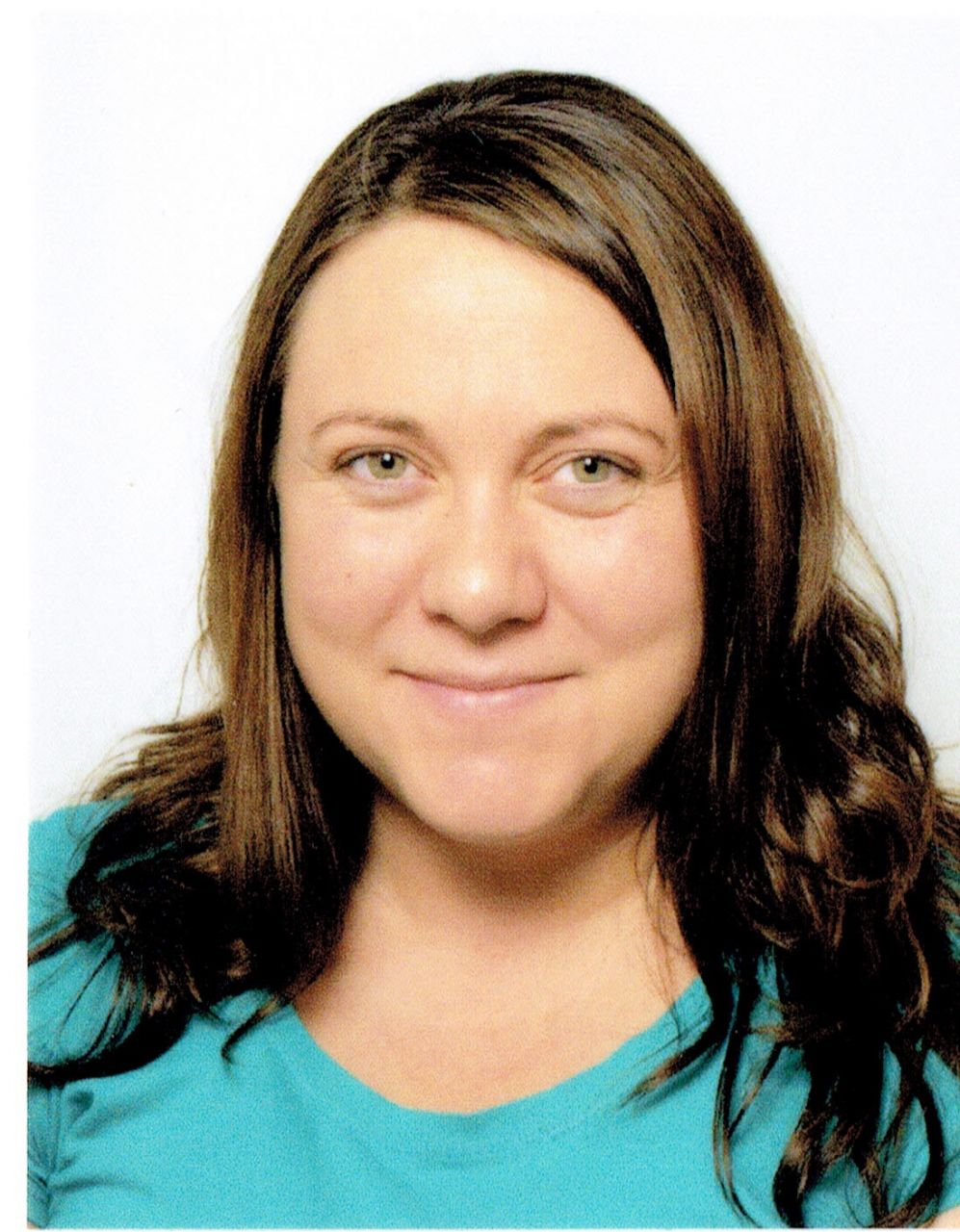 Katharina Schmolke